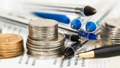 Meeldetuletuseks - maksumuudatused 2018 a. mõjutavad ka Sind - uuri järele.